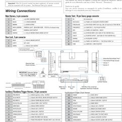 The12volt Com Wiring Diagram Factory Radio Viper 5706v Site Www 49
