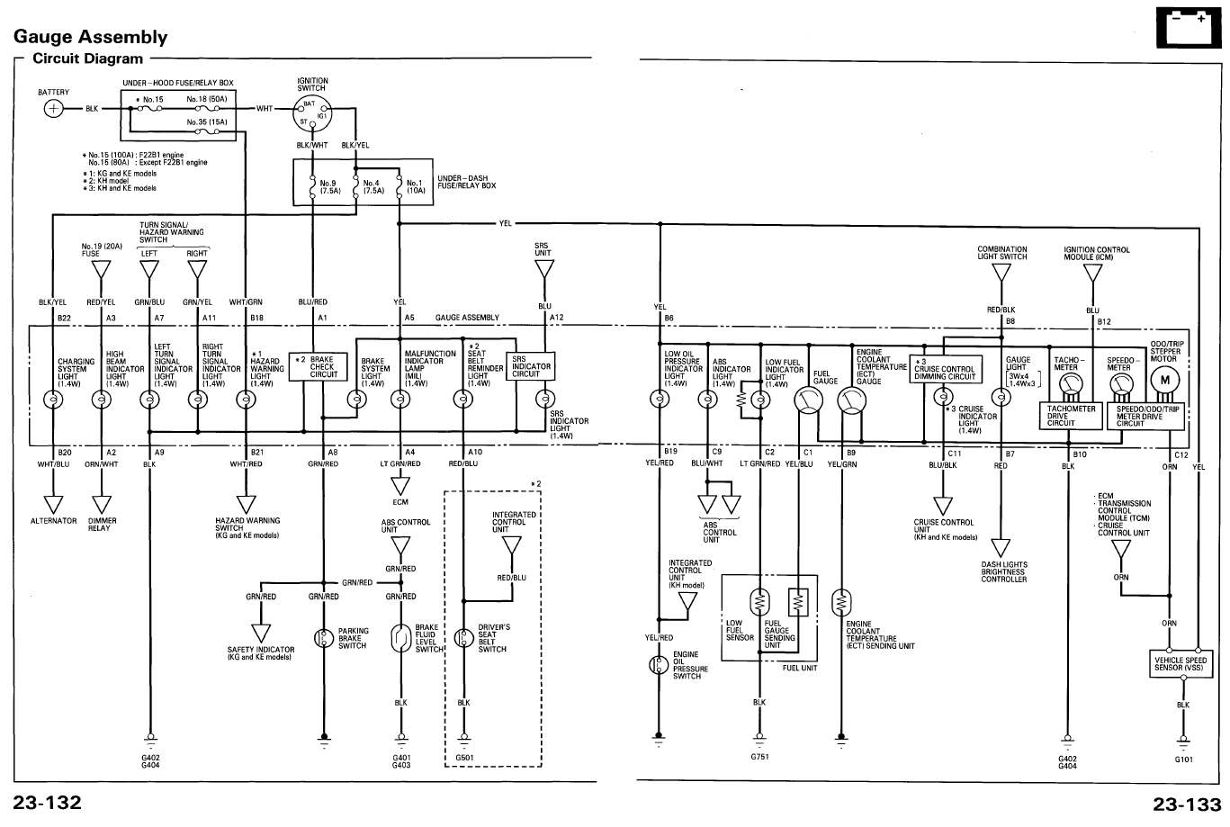 9 pin connector diagram pioneer avh x2800bs youtube j1939 6 wiring round trailer