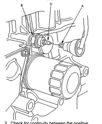 Dodge Engine Diagram, Dodge, Free Engine Image For User