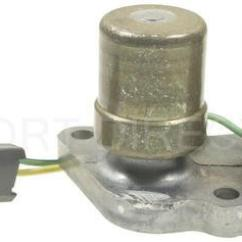 700r4 Transmission Lock Up Wiring Diagram Ramsey Winch Honda Odyssey Torque Converter Clutch Solenoid Location, Honda, Get Free Image About