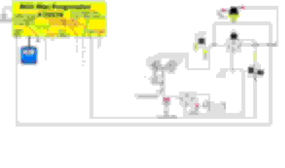 nitrous wiring diagram with window switch 1997 subaru impreza stereo stage 1 diagrams msd digital wiringstage