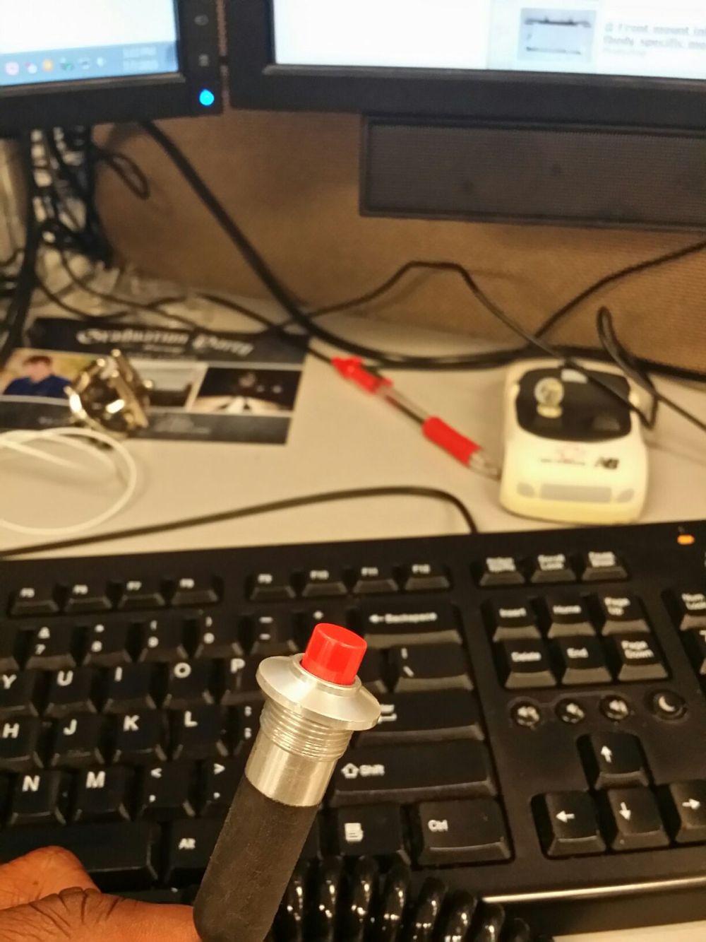 medium resolution of 2000 camaro ls1 engine wiring harness ls1 coil harness lt1 stand alone wiring harness diagram chevy lt1 stand alone wiring harness
