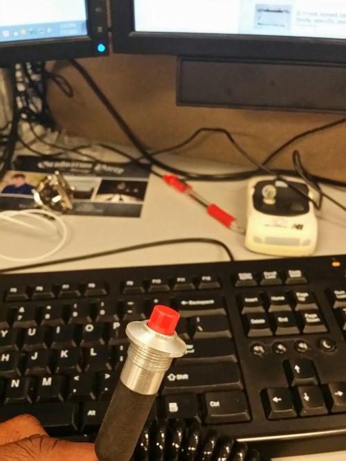 small resolution of 2000 camaro ls1 engine wiring harness ls1 coil harness lt1 stand alone wiring harness diagram chevy lt1 stand alone wiring harness