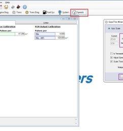 how to 240sx speedo wiring dakota digital sgi 5e ls1tech camaro [ 1289 x 764 Pixel ]