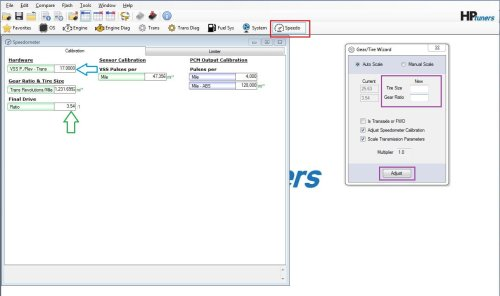 small resolution of how to 240sx speedo wiring dakota digital sgi 5e ls1tech camaro