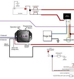 pontiac tps wiring wiring diagram centrepontiac tps wiring [ 1645 x 936 Pixel ]