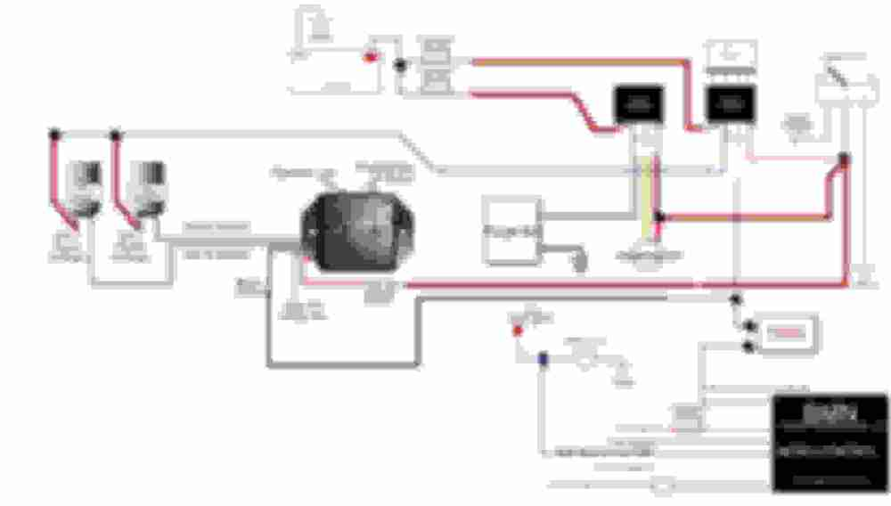 medium resolution of wrg 0626 zex wiring diagram thanks in advance for the feedback
