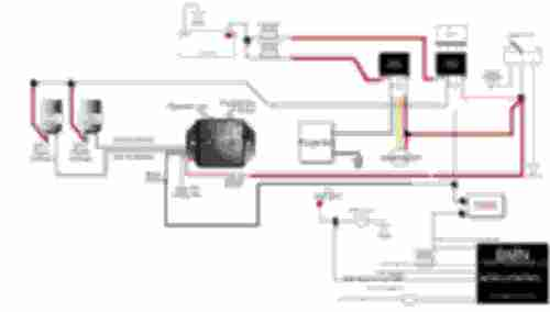 small resolution of wrg 0626 zex wiring diagram thanks in advance for the feedback