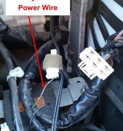 2000 nissan maxima antenna wiring wiring diagram mega 2000 nissan maxima antenna wiring [ 800 x 1035 Pixel ]