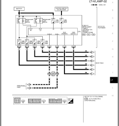 wiring diagram for a john deere gx335 lt155 john deere [ 1500 x 2000 Pixel ]