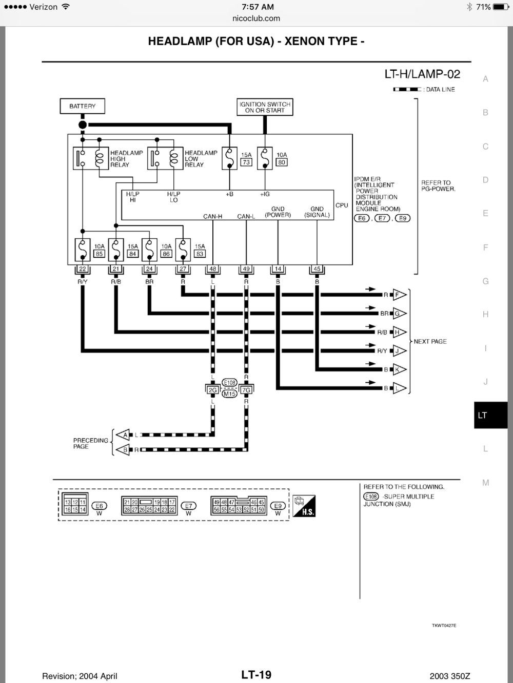 medium resolution of wiring diagram for a john deere gx335 lt155 john deere