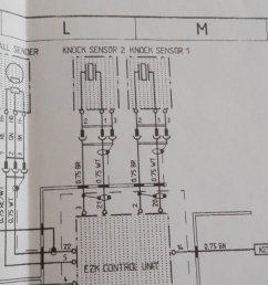 knock sensor wiring [ 1155 x 905 Pixel ]