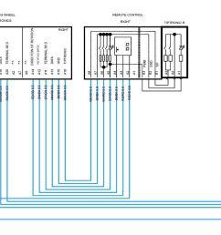 2008 porsche 997 wiring diagram wiring diagram2008 porsche 997 wiring diagram 1 puiyoaxg reviewgames info  [ 1711 x 693 Pixel ]