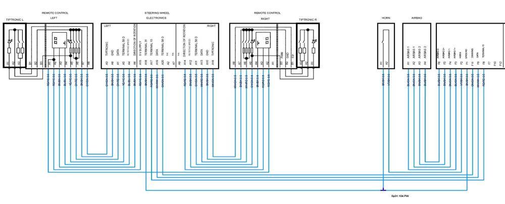 medium resolution of 2008 porsche 997 wiring diagram wiring diagram2008 porsche 997 wiring diagram 1 puiyoaxg reviewgames info