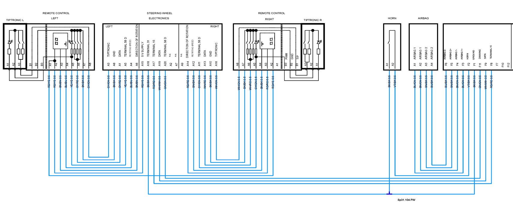 hight resolution of 2008 porsche 997 wiring diagram wiring diagram2008 porsche 997 wiring diagram 1 puiyoaxg reviewgames info