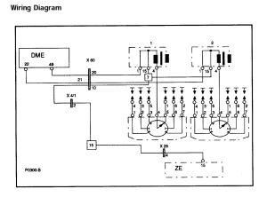 DIY  Changing Spark Plug Wires  Rennlist Discussion Forums