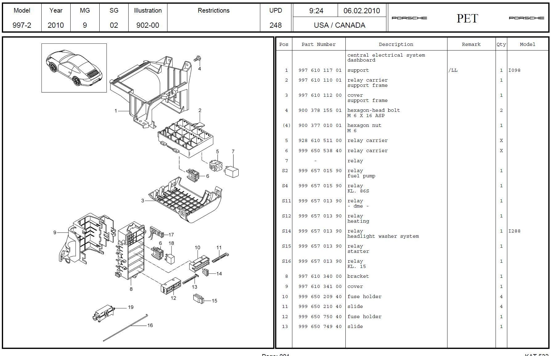 Diagram Mazda 6 2005 Wiring Diagram Full Version Hd Quality Wiring Diagram Diagramwillyi Portaimprese It