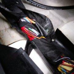 Porsche Cayenne 955 Wiring Diagram Dpdt Switch 957 958 Diy Problems Due To Moisture