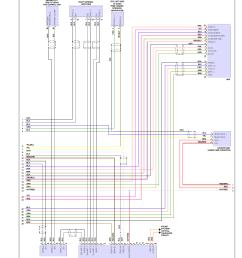 997 gt3 2008 radio wiring diagram needed rennlist porschereceived 0 likes on 0 posts [ 910 x 1054 Pixel ]