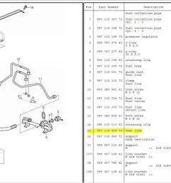 does anyone have access to the ecu pinouts from this purge valve to the ecu i found several ecu diagram pdf s but they do not show the wiring for this  [ 1365 x 766 Pixel ]
