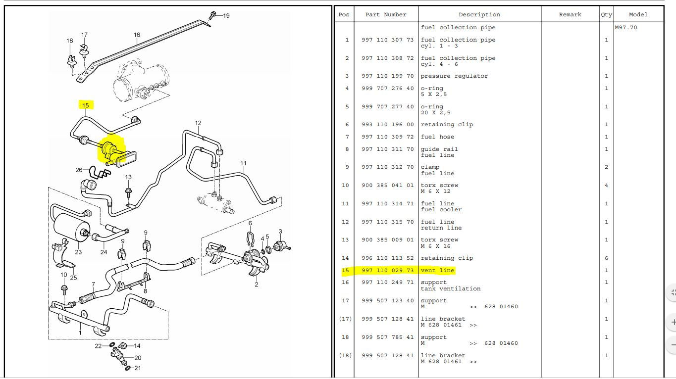 hight resolution of does anyone have access to the ecu pinouts from this purge valve to the ecu i found several ecu diagram pdf s but they do not show the wiring for this