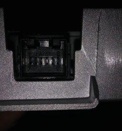 porsche pcm wiring diagram 3 [ 1999 x 1124 Pixel ]