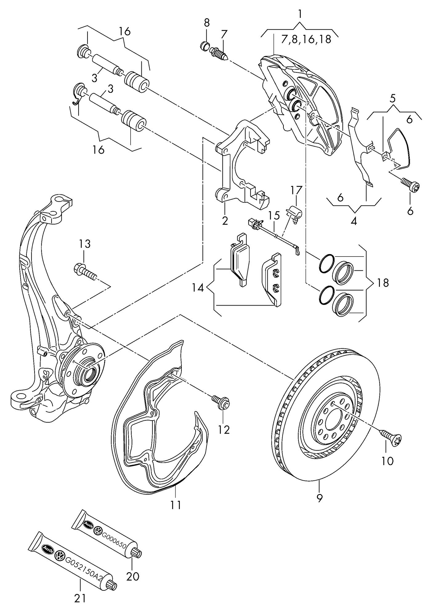 Audi Sq5 Vs Modified 3 0 Q5