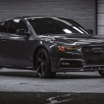 Audi A5 2014 Audi A5 S Line Prestige Audiworld Forums