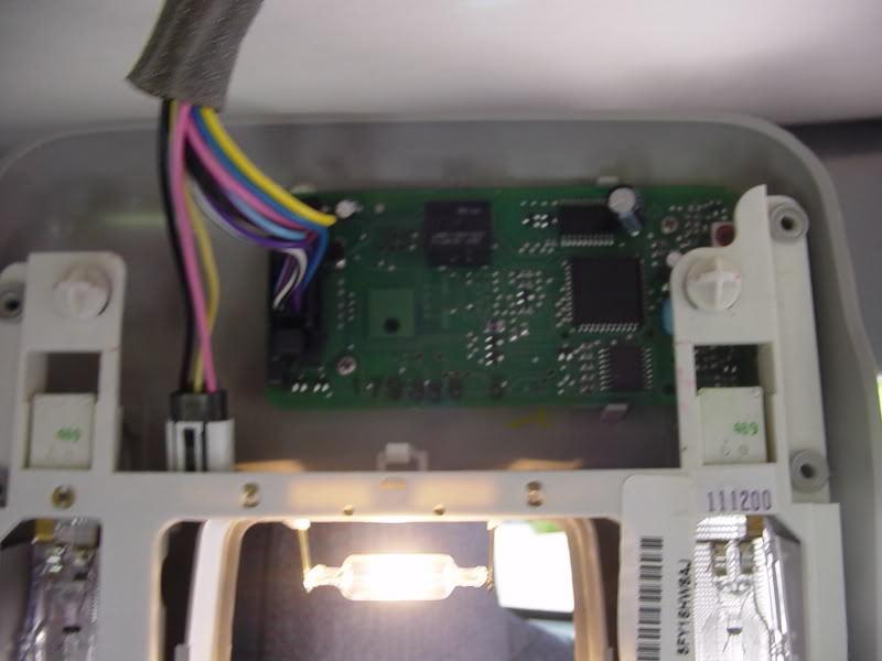 Power Windowsinterior Lights Not Working And Doors Not Locking