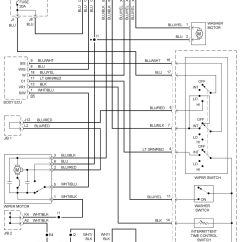 Yamaha R6 1999 Tach Wiring Diagram Make Your Own Venn Free R1 Library