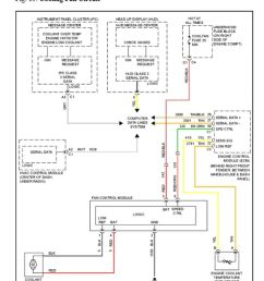 c6 wiring diagram wire center u2022 rh inkshirts co citroen c6 usa citroen [ 1040 x 1334 Pixel ]