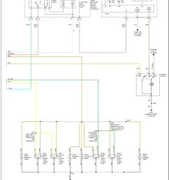 c6 corvette wiring diagrams wiring diagram autovehicle [ 1089 x 1327 Pixel ]