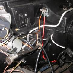 1979 Corvette Wiper Wiring Diagram Deer Butchering 72 Relay Location Get Free Image About