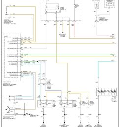 2006 tail light wiring diagram needed corvetteforum chevrolet c4 corvette wiring diagram help c6 corvette tail light wiring diagram [ 945 x 1163 Pixel ]