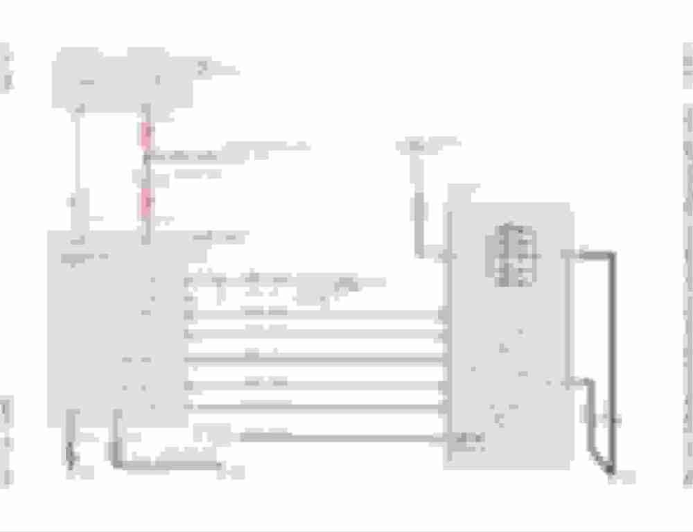 medium resolution of park lights wiring diagram 2008 f150 explained wiring diagrams ford 800 wiring diagram ford f750 wiring