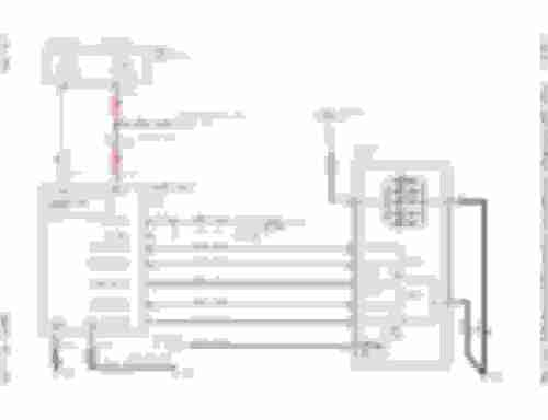 small resolution of park lights wiring diagram 2008 f150 explained wiring diagrams ford 800 wiring diagram ford f750 wiring