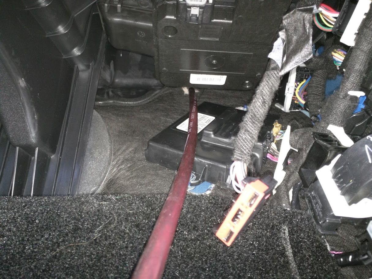 2006 jeep commander fuse box diagram briggs amp stratton parts 2011 ford f 150 sync location