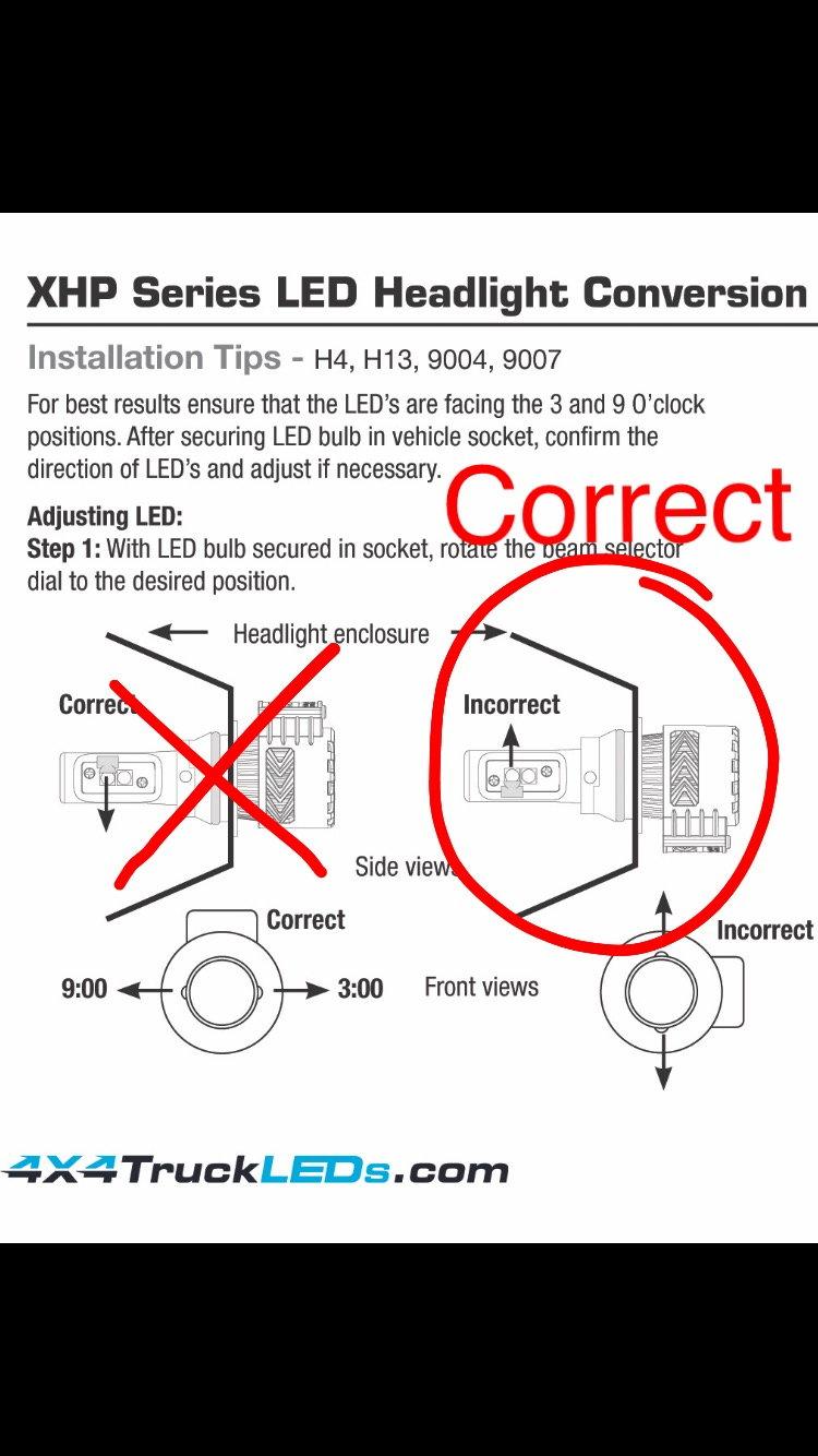 hight resolution of  wiring diagram h headlamp bulb on h7 headlamp bulb r2 headlamp bulb