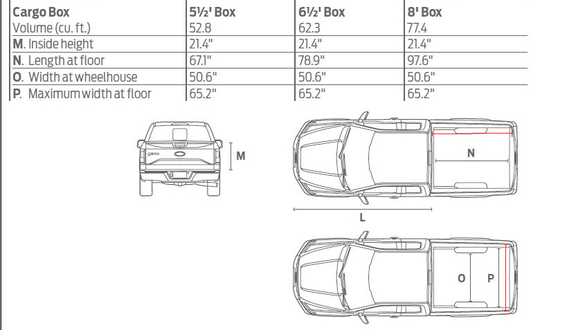 Diagram 2000 Jaguar Transmission. Jaguar. Wiring Diagrams