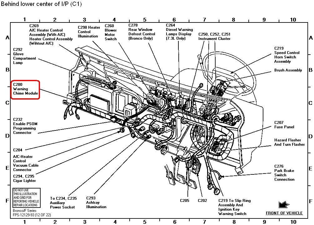 82 gmc sierra wiring diagrams