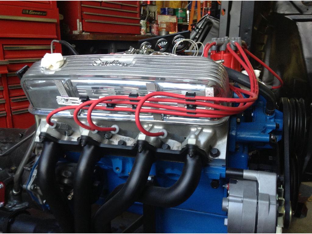 Aluminum Truck Caps Ford F 150