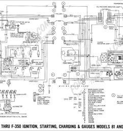 wrg 4423 wiring schematic 1956 ford tractor wiring best books rh gamgdc00 2waky com 3000 tractor wiring tractor ignition switch wiring diagram [ 1780 x 1265 Pixel ]