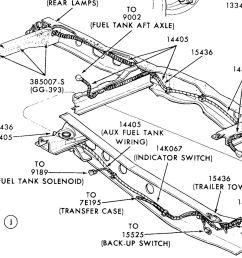 gmc t8500 wiring diagram wiring diagram home gmc t8500 wiring diagram source 2001 gmc t7500  [ 1998 x 1220 Pixel ]
