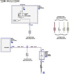 similiar saab radio schematic keywords saab 9000 stereo wiring diagram diagrams and schematics stereo wiring [ 2000 x 1460 Pixel ]
