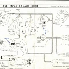 1923 Ford Model T Wiring Diagram Chevy S10 Headlight Free Engine Image For
