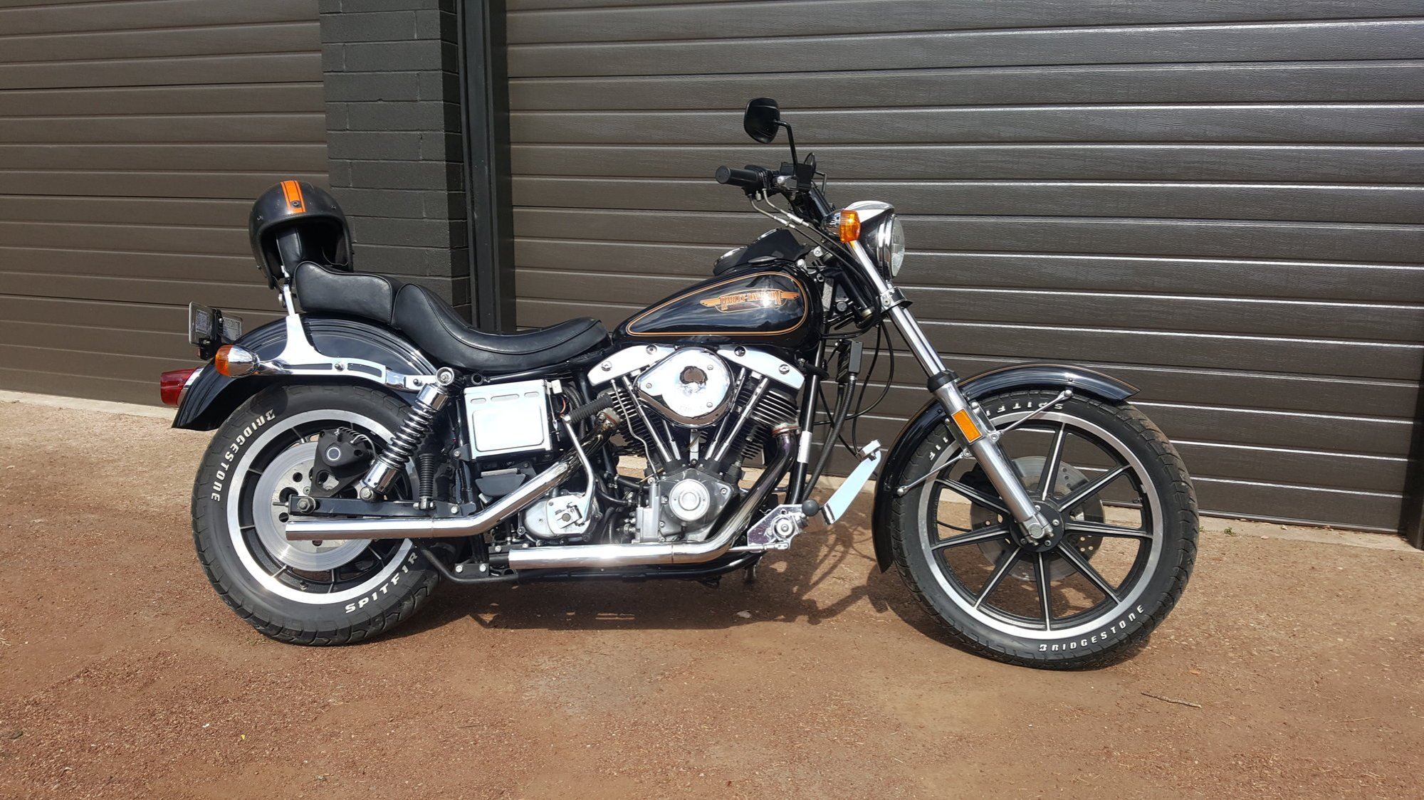 hight resolution of i want to be able to start the bike via kicker can anyone please advise the best ignition to do this btw i m in new zealand so i ll need to purchase via
