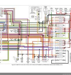 2008 harley davidson flhx wiring diagram trusted wiring diagram fxef wiring diagram 08 flhx wiring diagram [ 2000 x 1414 Pixel ]