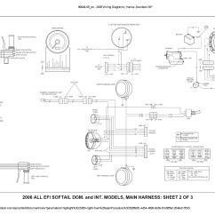 30a Relay Wiring Diagram 2008 Jeep Wrangler Stereo Circuit Breaker Harley Davidson Forums