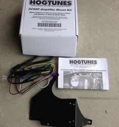 hogtunes 24 2 amplifier wiring diagram [ 1128 x 1504 Pixel ]