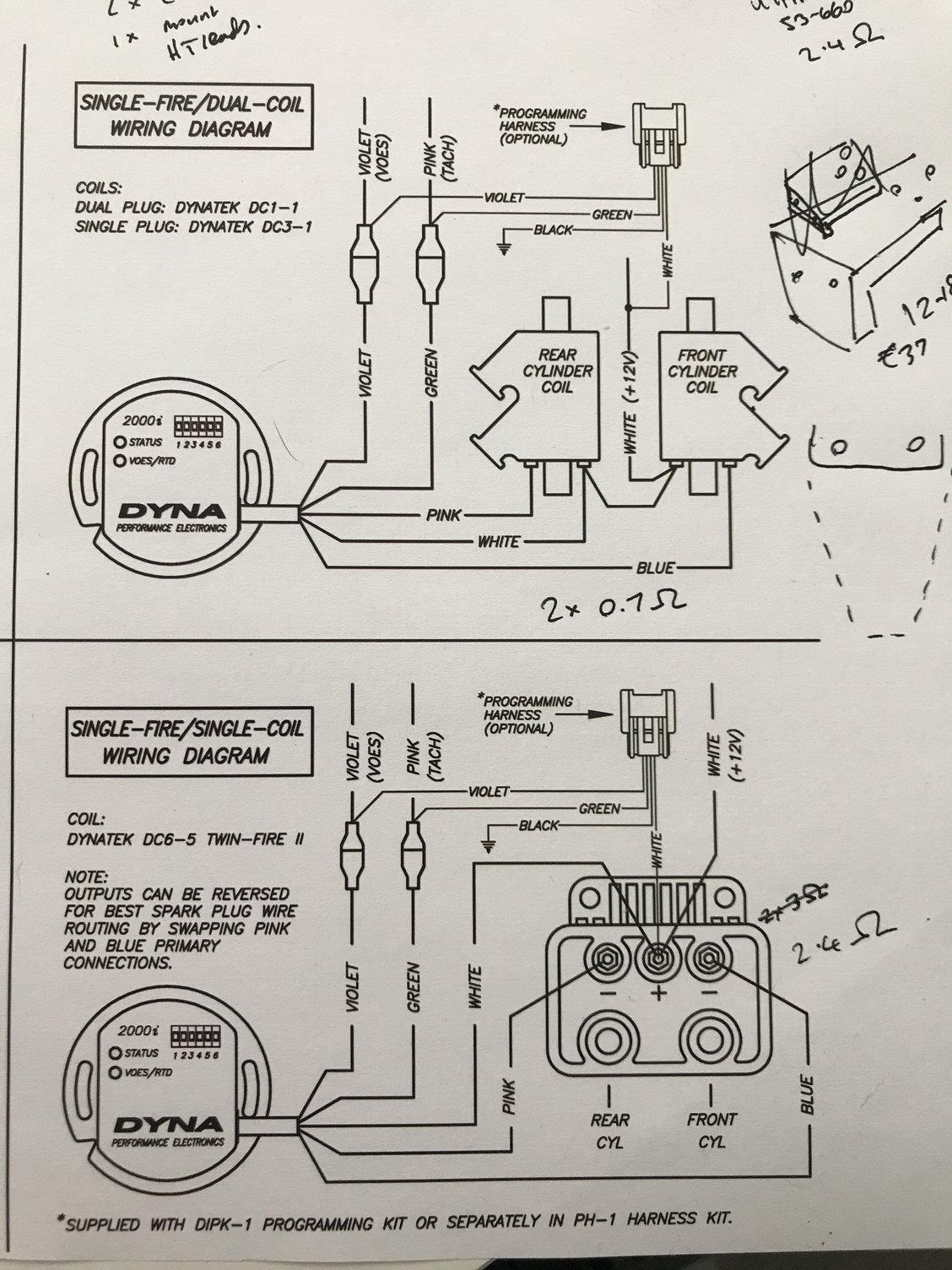 Harley Davidson Coil Wiring Diagram : harley, davidson, wiring, diagram, Harley, Wiring, Diagrams, 4l80e, Transmission, Diagram, 1994-chevyss.kancut-abang.photo-works.it